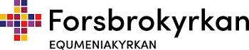 Forsbrokyrkans Församling i Arbrå